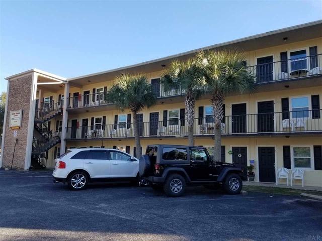 1 Bedroom, Southeast Pensacola Rental in Pensacola, FL for $695 - Photo 1