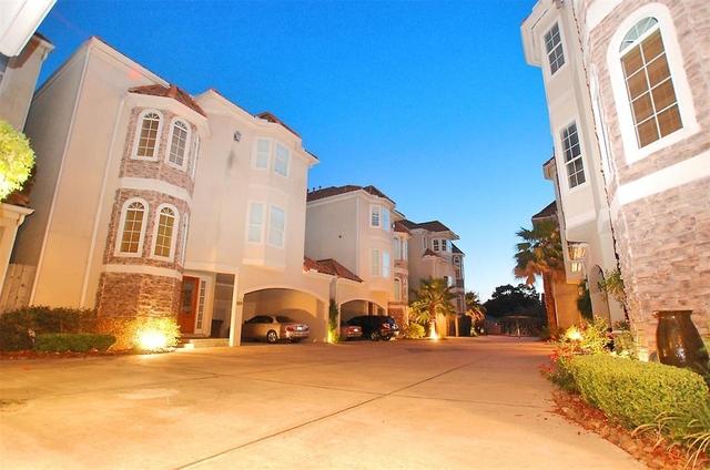 4 Bedrooms, Westhaven Estates Rental in Houston for $3,800 - Photo 1