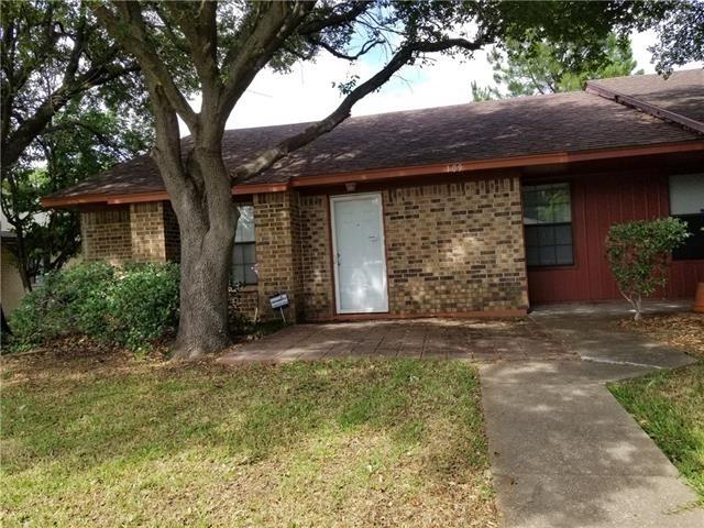 2 Bedrooms, Schreiber Estates Rental in Dallas for $1,175 - Photo 1