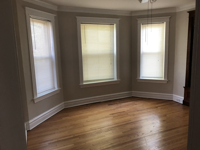 2 Bedrooms, Logan Square Rental in Chicago, IL for $1,450 - Photo 2