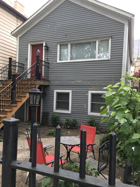2 Bedrooms, Old Town Triangle Rental in Chicago, IL for $2,300 - Photo 1