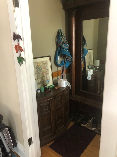 3 Bedrooms, North Center Rental in Chicago, IL for $2,250 - Photo 2