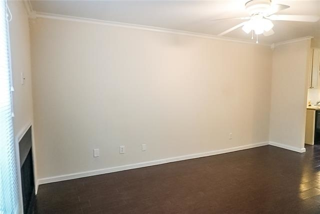 2 Bedrooms, Bellevue Hill Rental in Dallas for $1,195 - Photo 2