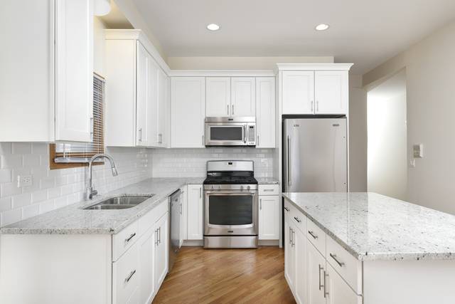 5 Bedrooms, Lathrop Rental in Chicago, IL for $4,900 - Photo 2