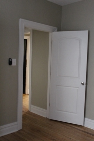 2 Bedrooms, Hyde Park Rental in Chicago, IL for $1,450 - Photo 2