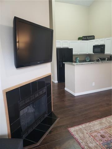1 Bedroom, Lovers Lane Condominiums Rental in Dallas for $1,250 - Photo 2