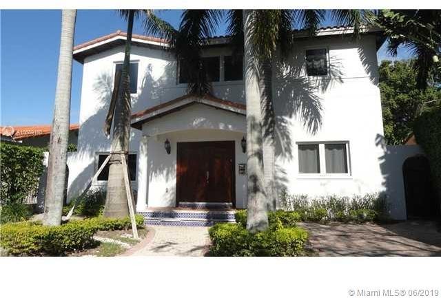 6 Bedrooms, Brickell Estates East Rental in Miami, FL for $6,500 - Photo 2