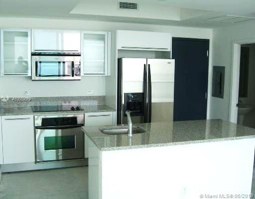 1 Bedroom, Park West Rental in Miami, FL for $2,150 - Photo 1