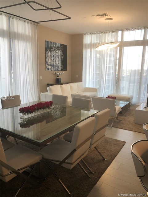 3 Bedrooms, Goldcourt Rental in Miami, FL for $5,500 - Photo 1