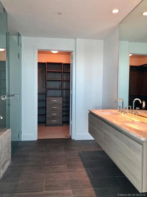 3 Bedrooms, Broadmoor Plaza Rental in Miami, FL for $6,800 - Photo 2