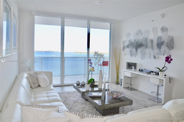 3 Bedrooms, Goldcourt Rental in Miami, FL for $3,850 - Photo 1
