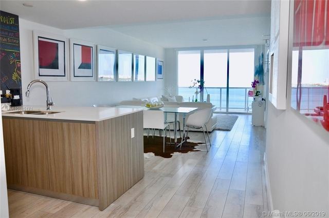3 Bedrooms, Goldcourt Rental in Miami, FL for $3,850 - Photo 2