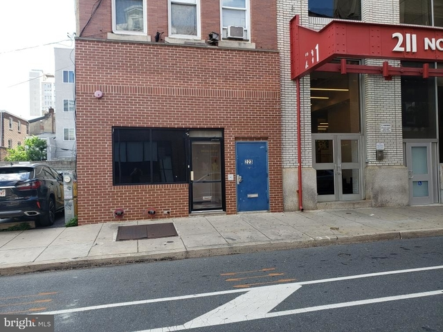 3 Bedrooms, Chinatown Rental in Philadelphia, PA for $2,300 - Photo 1