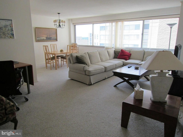 1 Bedroom, Bethesda Rental in Washington, DC for $1,950 - Photo 1