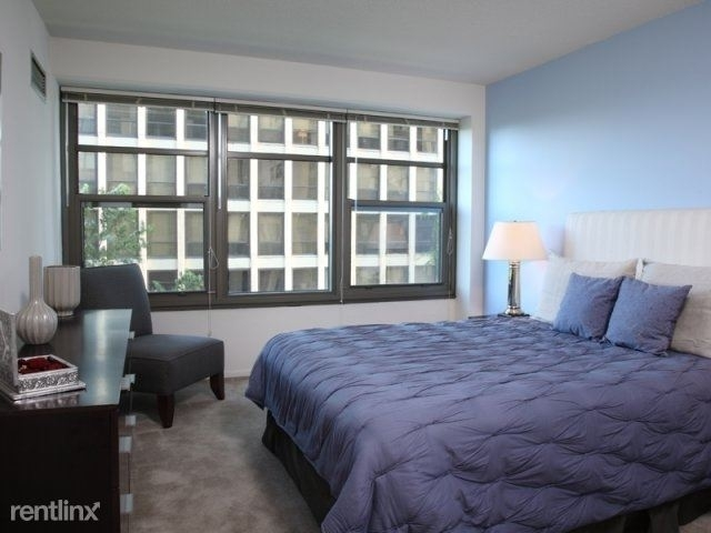 2 Bedrooms, East Hyde Park Rental in Chicago, IL for $1,553 - Photo 1