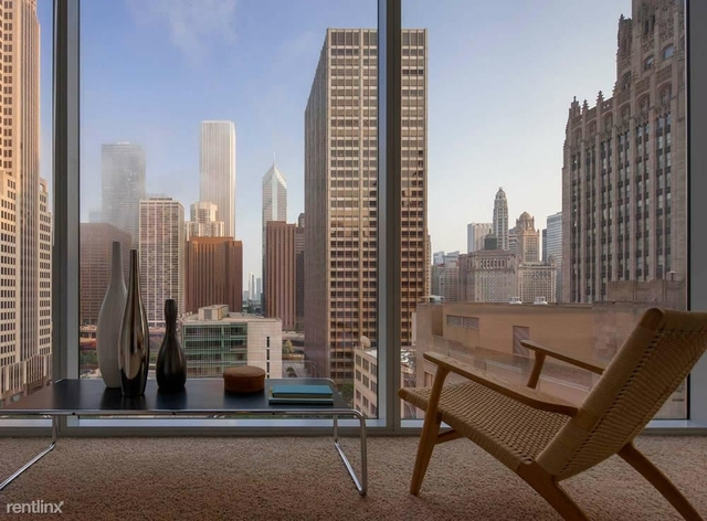 5 Bedrooms, Streeterville Rental in Chicago, IL for $1,957 - Photo 2