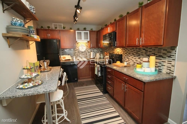 2 Bedrooms, Gold Coast Rental in Chicago, IL for $2,630 - Photo 1