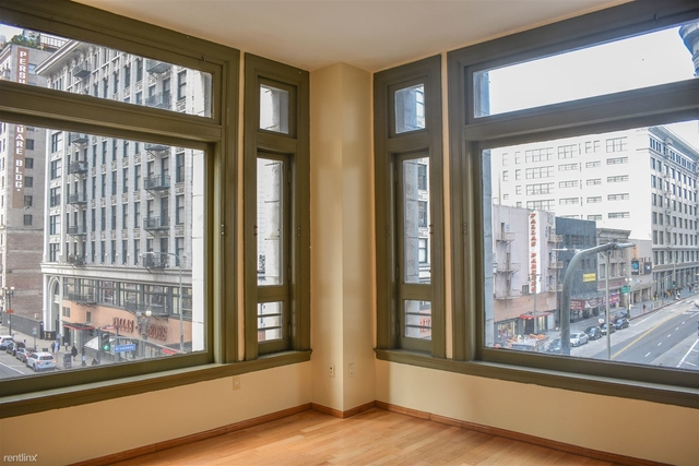 2 Bedrooms, Historic Downtown Rental in Los Angeles, CA for $2,800 - Photo 1