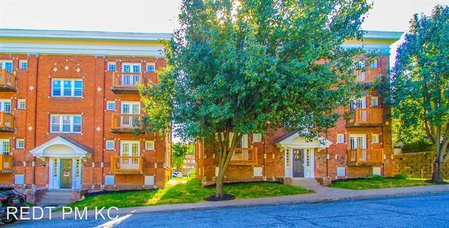 2 Bedrooms, Scarritt Point Rental in Kansas City, MO-KS for $750 - Photo 1