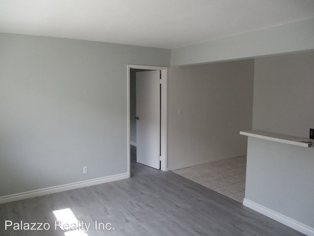 2 Bedrooms, Civic Center Rental in Los Angeles, CA for $1,595 - Photo 1