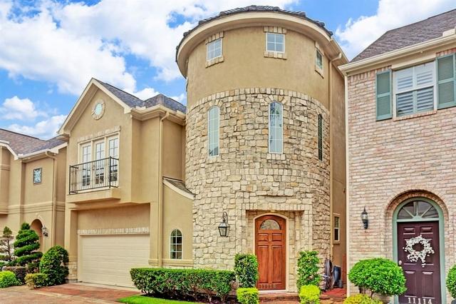 4 Bedrooms, Sherwood Forest Glen Rental in Houston for $3,200 - Photo 1