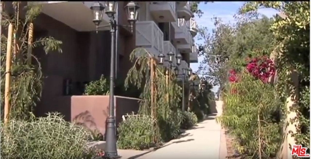 3 Bedrooms, Mid-Town North Hollywood Rental in Los Angeles, CA for $3,700 - Photo 1