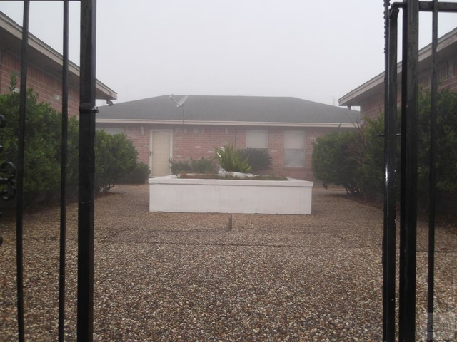 3 Bedrooms, Truehearts Rental in Houston for $1,952 - Photo 1
