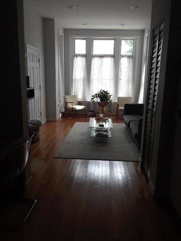 2 Bedrooms, West Town Rental in Chicago, IL for $1,750 - Photo 2