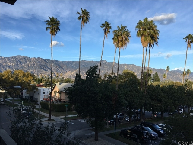 1 Bedroom, Downtown Pasadena Rental in Los Angeles, CA for $2,600 - Photo 2