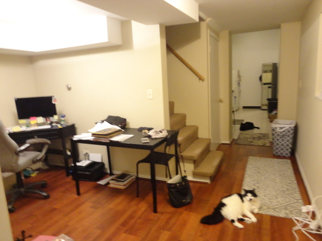 2 Bedrooms, Roscoe Village Rental in Chicago, IL for $1,400 - Photo 2