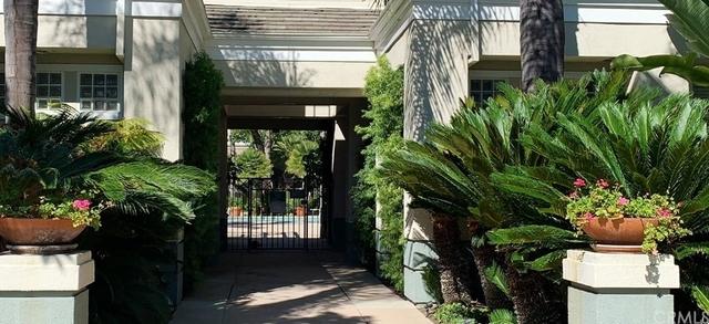 2 Bedrooms, The Metropolitan Condominiums Rental in Los Angeles, CA for $2,750 - Photo 2