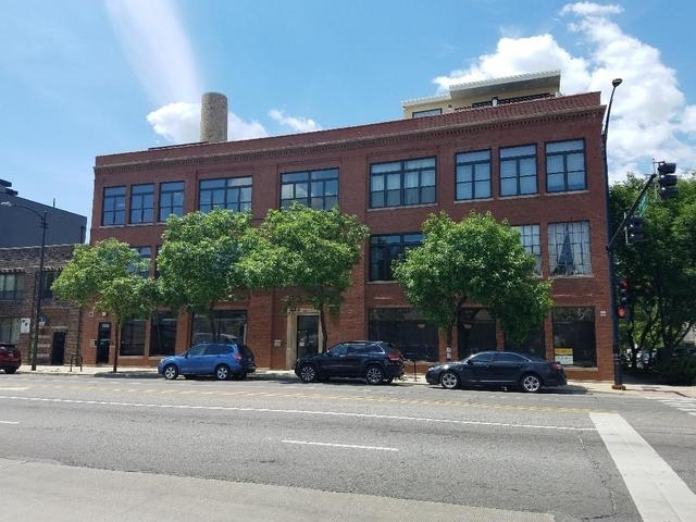 1 Bedroom, West Town Rental in Chicago, IL for $1,950 - Photo 1