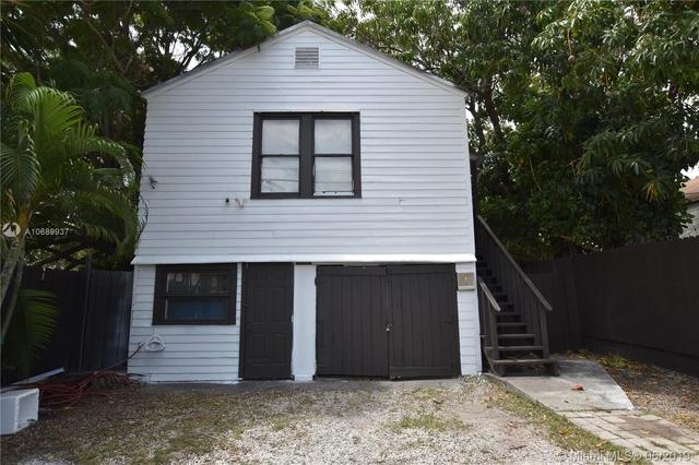 1 Bedroom, Overtown Rental in Miami, FL for $1,350 - Photo 1