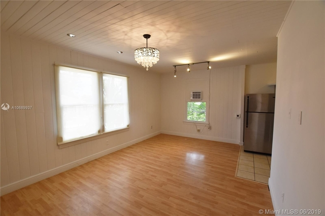1 Bedroom, Overtown Rental in Miami, FL for $1,350 - Photo 2