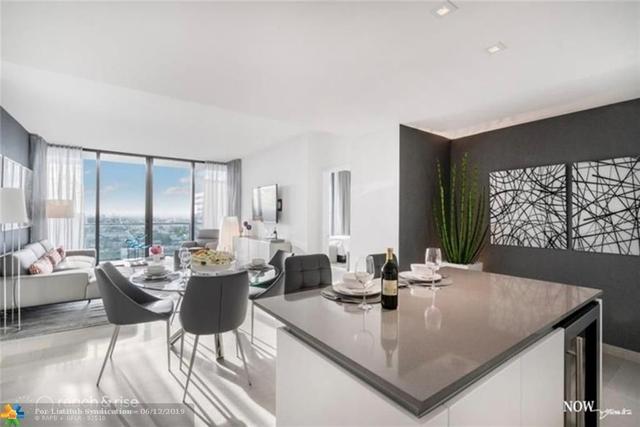 2 Bedrooms, East Little Havana Rental in Miami, FL for $4,500 - Photo 1