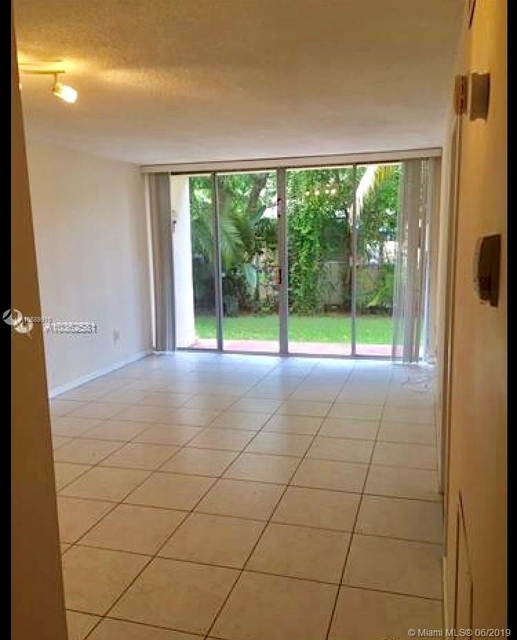 1 Bedroom, Coral Way Rental in Miami, FL for $1,400 - Photo 2