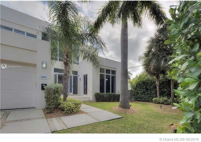4 Bedrooms, Sunset Lake Rental in Miami, FL for $10,500 - Photo 1