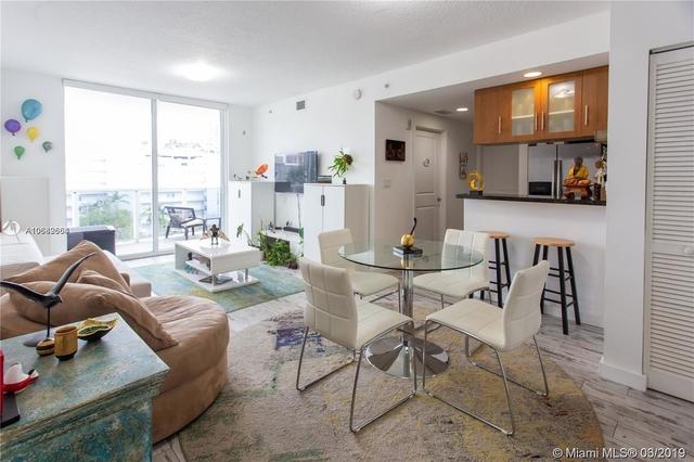 1 Bedroom, Shorelawn Rental in Miami, FL for $1,800 - Photo 1