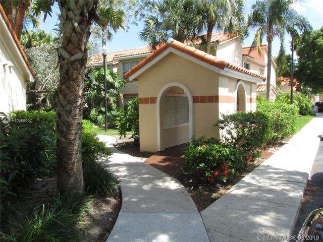 1 Bedroom, Holiday Springs Village Rental in Miami, FL for $1,450 - Photo 1