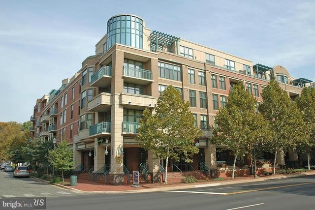 2 Bedrooms, Falls Church Rental in Washington, DC for $3,100 - Photo 1