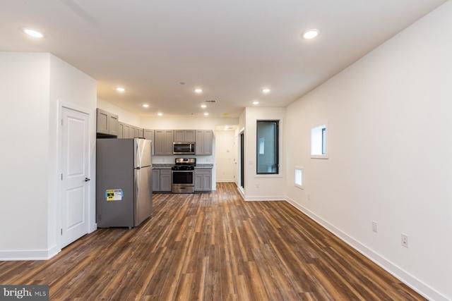 1 Bedroom, North Philadelphia East Rental in Philadelphia, PA for $1,400 - Photo 2