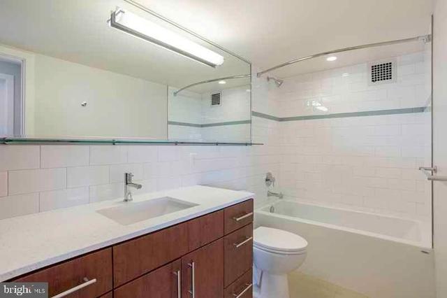 3 Bedrooms, Fairmount - Art Museum Rental in Philadelphia, PA for $9,601 - Photo 2