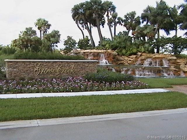 6 Bedrooms, Davie Rental in Miami, FL for $5,900 - Photo 1