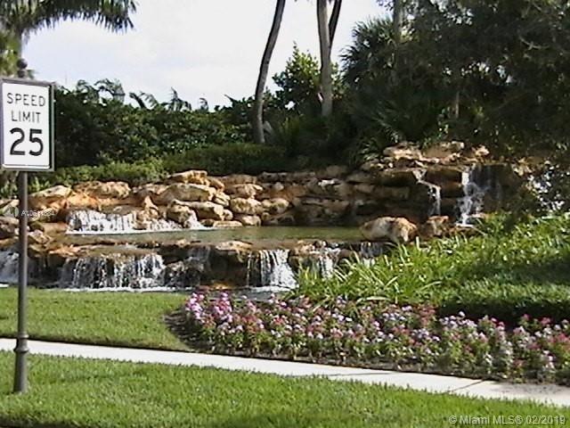 6 Bedrooms, Davie Rental in Miami, FL for $5,900 - Photo 2