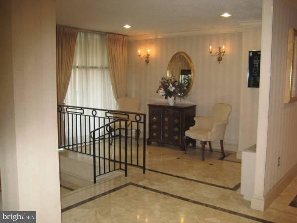 2 Bedrooms, Waverly Hills Rental in Washington, DC for $1,995 - Photo 2