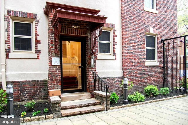 2 Bedrooms, Spruce Hill Rental in Philadelphia, PA for $2,200 - Photo 2