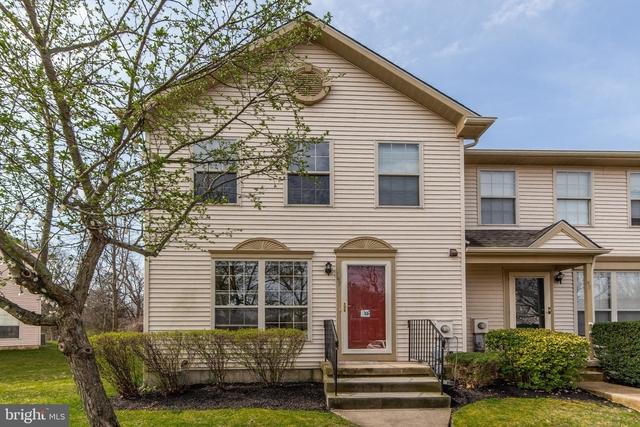 2 Bedrooms, Mantua Rental in Philadelphia, PA for $1,650 - Photo 1