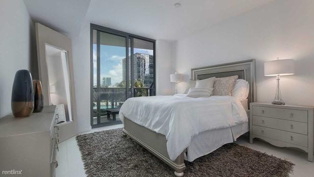 2 Bedrooms, East Little Havana Rental in Miami, FL for $2,760 - Photo 2