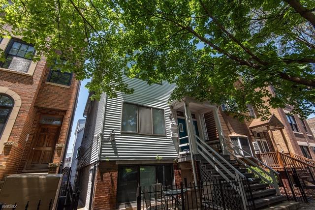 3 Bedrooms, West De Paul Rental in Chicago, IL for $2,850 - Photo 1