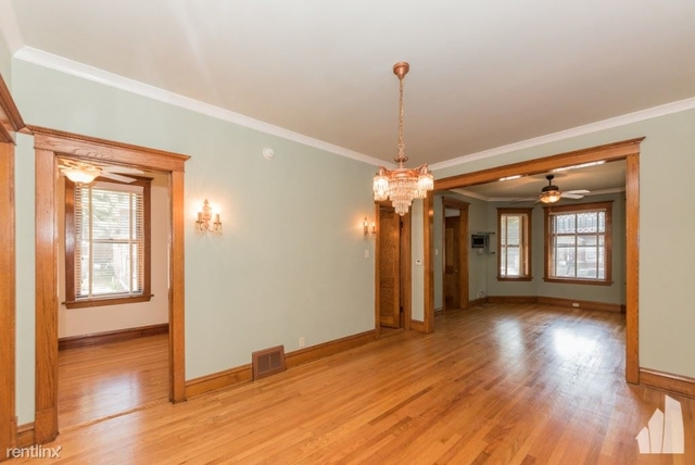 2 Bedrooms, North Center Rental in Chicago, IL for $2,400 - Photo 2